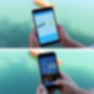 SpeedooApp phonetablet.png