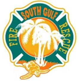 South Gulf Fire & Rescue_edited.jpg