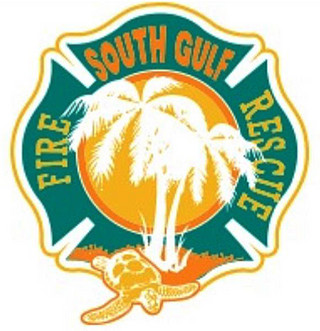 South Gulf Fire & Rescue_edited.jpg