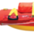 SWRE boat w RED lgiht.png