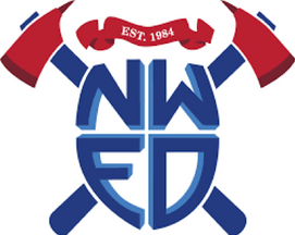 NWFD.png