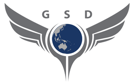 GSD logo white.png