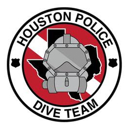 HPD Humvee logo proof.jpg