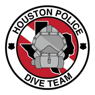 HPD Humvee logo proof.jpg
