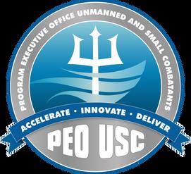PEO USC Logo_FINAL_LARGE_TRANSPARENT.png