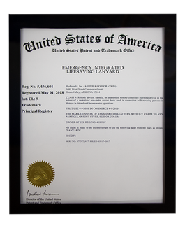 USA patent&trade copy.png