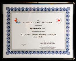 Award_9365.png