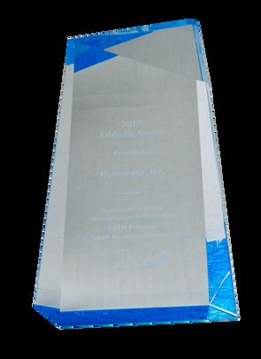 Award_9379.png