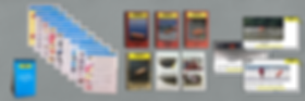 TrainingMaterials ALL(glare edit).png