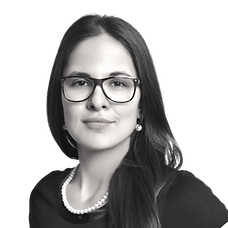 Ariadna Noriega Real Estate Broker