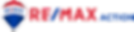 remax action logo .png