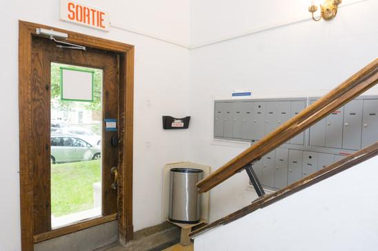 53 Spruce - Entree.jpg