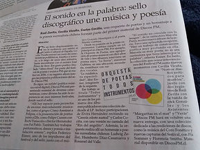 Elmercurio_Diaz.jpeg