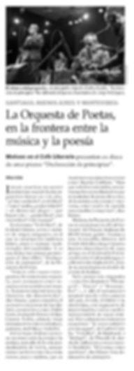 Elmercurio_Díaz_edited.jpg