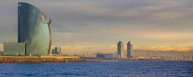 Costa Barcelona.jpg