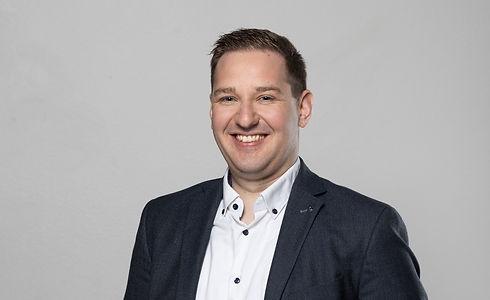 Philipp-Pietschmann-Event-Sales-Manager