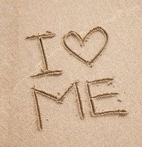 Self-love---I-love-me_Centered.jpg
