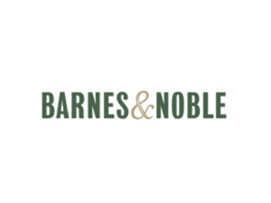 company-barnes-and-noble-png-logo-8 (1).