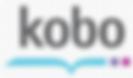 60-605704_amazon-logo-png-transparent-ba