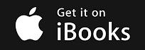 37-377527_retail-ibooks-v1c-app-store.pn