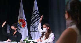 AVANZAN ESFUERZOS PARA LA SIMPLIFICACIÓN DE TRÁMITES GUBERNAMENTALES EN BENITO JUÁREZ