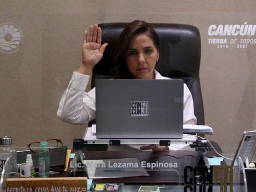 Instalan en Cancún comisión para proteger de la violencia laboral a niñas, niños y adolescentes
