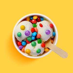 Ice%20Cream%20with%20Candy%20%20%20_edit