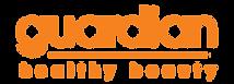 GDN Logo-01.png