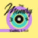 Memory Box Logo.png