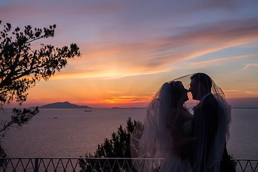 Photography Ravello