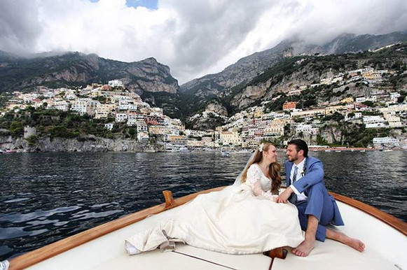 #positano #weddingday #weddingpositano #