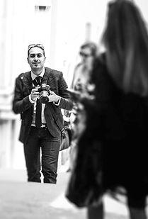 The bros photography Sorrento