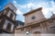 Santa Maria Assunta Positano.jpg
