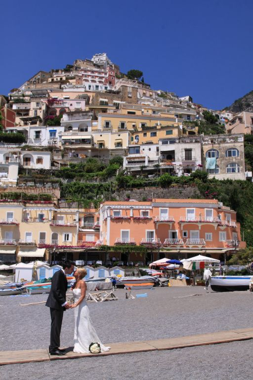 Positano_Photographer.JPG
