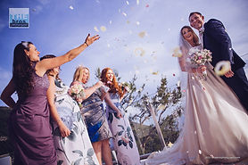 Wedding photographer, Relais blu, Massa Lubrense