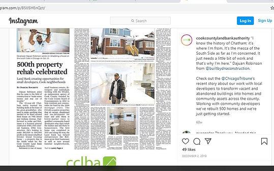 500th property _instagram.jpg