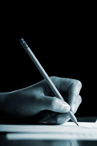 writing_writingportfolio.jpg