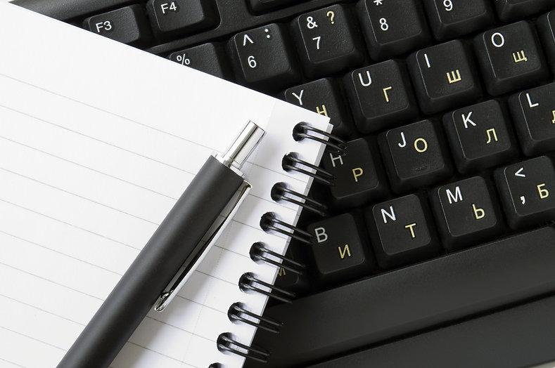 Capabilities_pen&keyboard.jpg