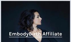 EmbodyBirth Program