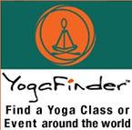 yogafinder.jpg