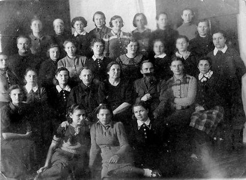 oldemor Maria i Tomsk.jpg