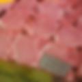 Pork chops.png