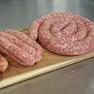 Sausage%20Plater_edited.jpg
