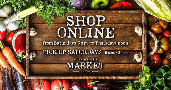 DSD_KM_Online_Shopping_Twitter_1200x630.