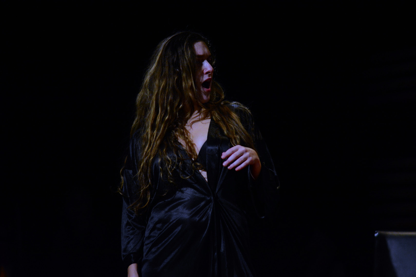 Live Performance Sample (27).jpg