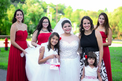 Wedding Sample (15).jpg