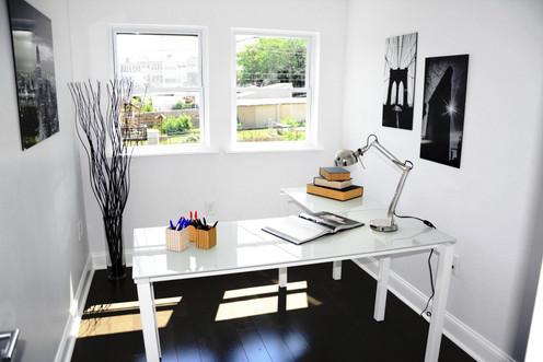 Real Estate Sample (6).jpg