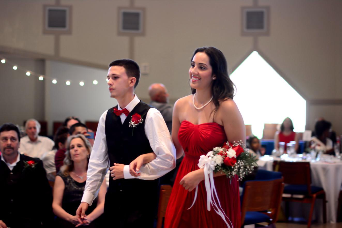 Angelica & Kenny  Wedding (47)