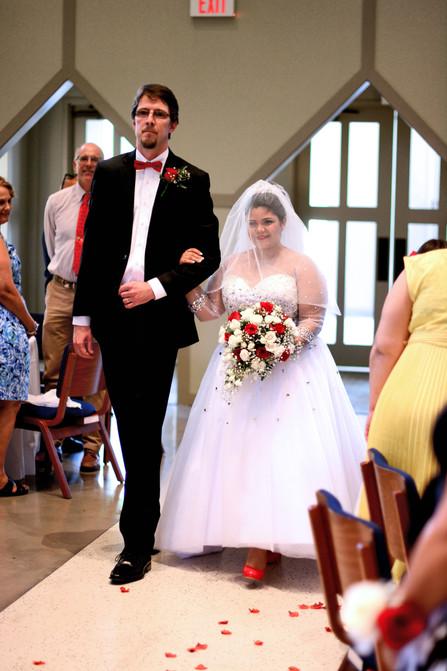 Angelica & Kenny  Wedding (61)