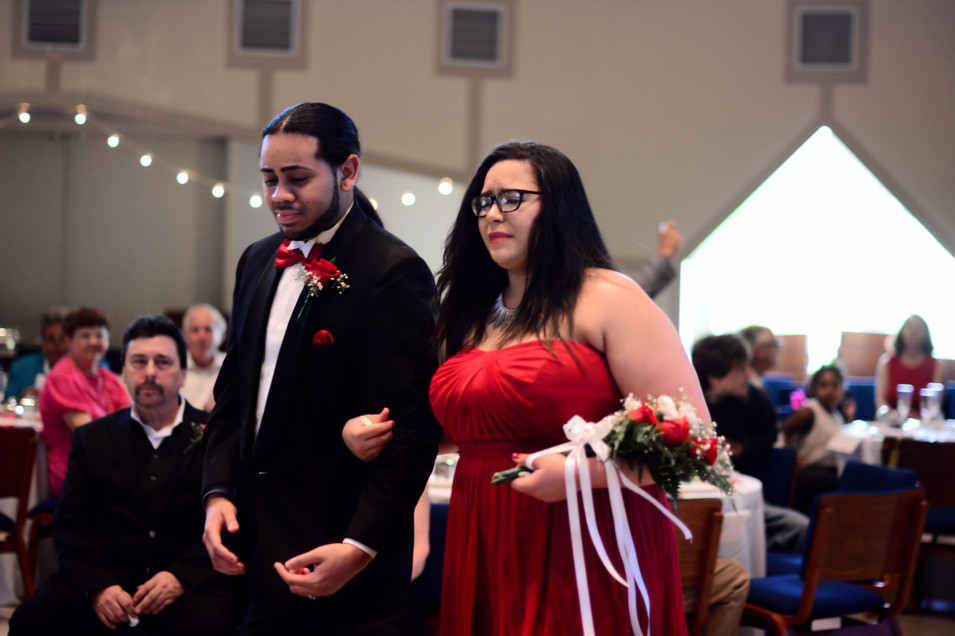 Angelica & Kenny  Wedding (49)